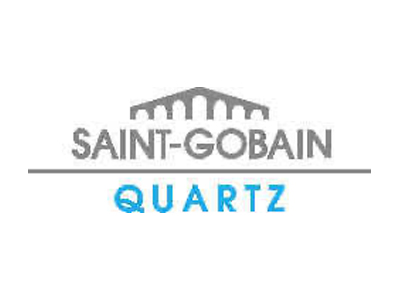 Saint Gobain Quartz