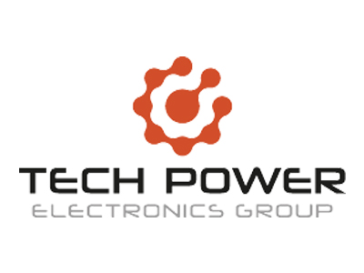 Tech Power